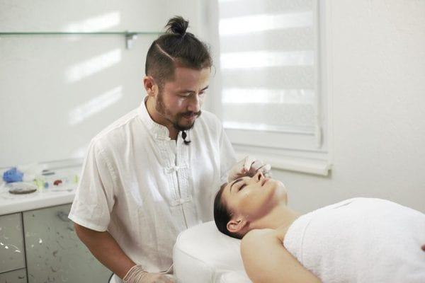 Проблемы с месячными: чем может помочь китайская медицина