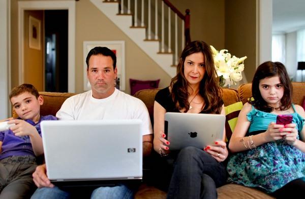 Как укрепить почки в домашних условиях: практические советы