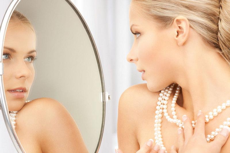Омоложение иглоукалыванием: лифтинг лица без операции