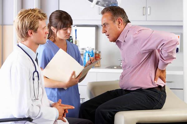 Хронические болезни: откуда они берутся и как с ними справиться?