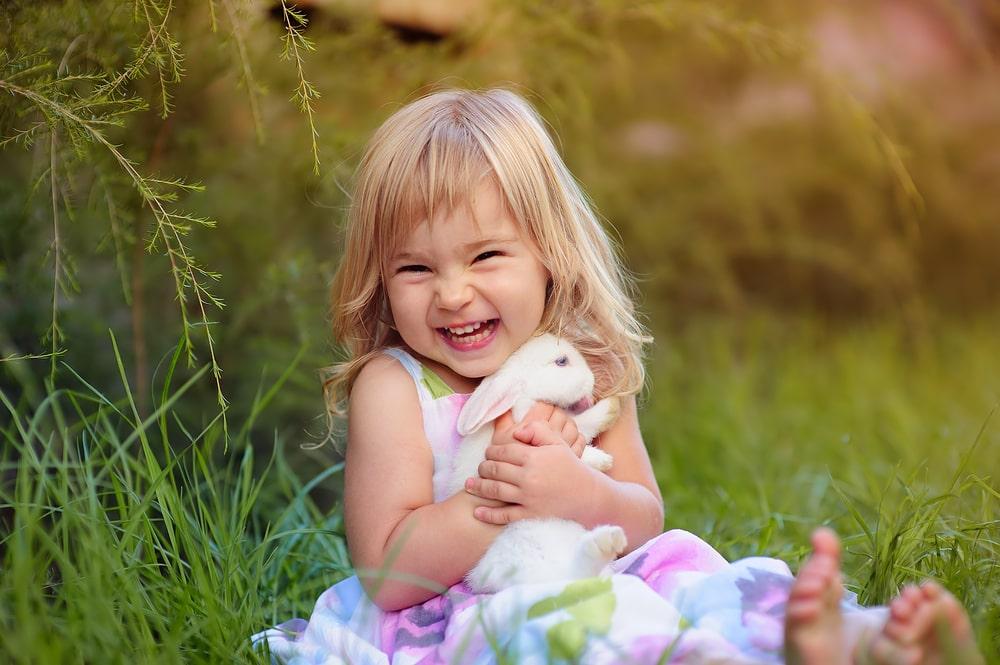 здоровое сердце делает человека счастливым
