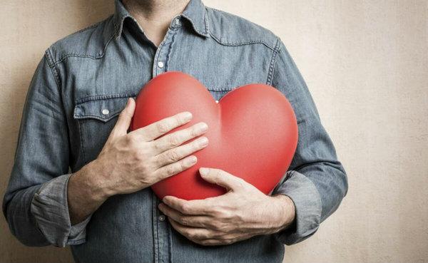 Проблемы с сердцем как причина импотенции